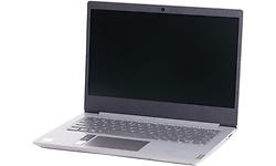 Lenovo IdeaPad S145-14IIL (81W60032MH)
