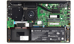 Dynabook Satellite Pro L50-G-15Z