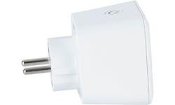 Ledvance Smart+ Plug