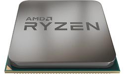 AMD Ryzen 5 3600 Tray