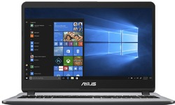 Asus X507MA-EJ288T-BE