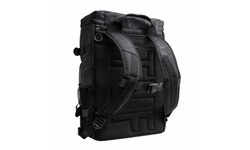Asus TUF Gaming BP2700 Backpack