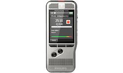 Philips DPM7200/02