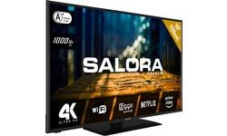 Salora 50XUS4404