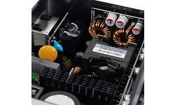 SilverStone SST-SX700-G 700W