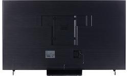 Samsung The Frame QE55LS03T