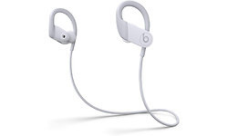 Beats by Dr. Dre Powerbeats Wireless High-Performance White