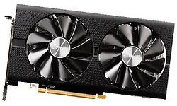 Sapphire Radeon RX 570 Pulse 8GB (11266-75-20G)