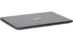 Acer Aspire 5 A515-54G-56GT