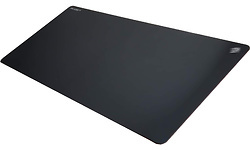 Mad Catz G.L.I.D.E. 38 Gaming Surface