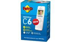 AVM Fritz!Fon C6 International