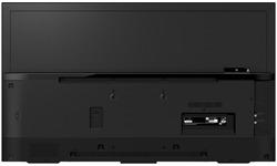 Sony Bravia KD-49XH8196