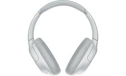 Sony WH-CH710N White