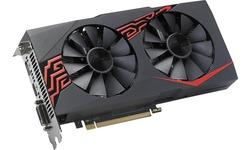 Asus Radeon RX 570 Expedition EX 4GB