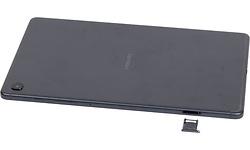 """Samsung Galaxy Tab S6 Lite 10.4"""" 64GB Grey"""