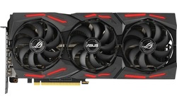 Asus RoG Strix GeForce RTX 2060 Evo Gaming 6GB