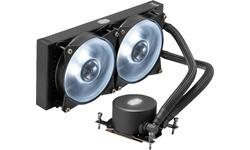 Cooler Master MasterLiquid ML240 RGB TR4