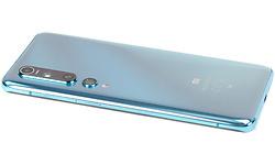 Xiaomi Mi 10 256GB Blue