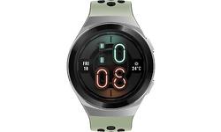 Huawei Watch GT 2e Green