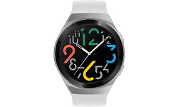 Huawei Watch GT 2e White