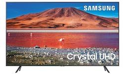 Samsung UE55TU7000