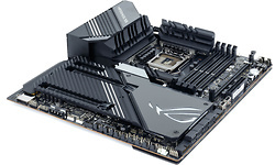 Asus RoG Maximus XII Extreme