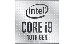 Intel Core i9 10900KF Boxed