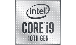 Intel Core i9 10900F Boxed