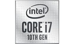 Intel Core i7 10700F Boxed