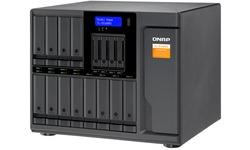 QNAP TL-D1600S