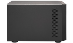 QNAP TL-D800C