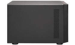 QNAP TL-D800S