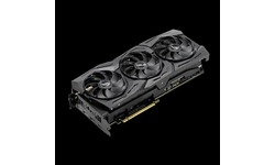 Asus RoG Strix GeForce RTX 2080 Super Advanced Gaming 8GB