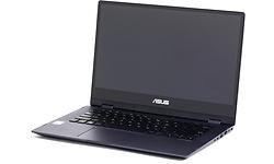 Asus VivoBook Flip 14 TP412FA-EC369T