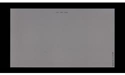 Sony Bravia KD-65A8