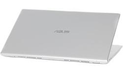 Asus VivoBook D712DA-AU021T