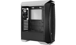 Aerocool Aero One Tower Window White