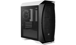Aerocool Aero One Mini Window White