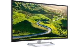 Acer EB321HQUCbidpx