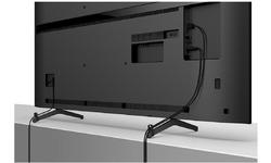 Sony Bravia KD-43X7056