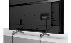 Sony Bravia KD-43XH8599
