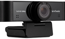 Viewsonic HD Webcam