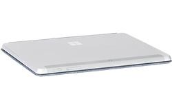 Microsoft Surface Go 2 (STV-00003)
