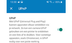 Google Nest WiFi Duo Pack