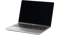 "Apple MacBook Pro 2020 13.3"" Space Grey (MXK32N/A)"