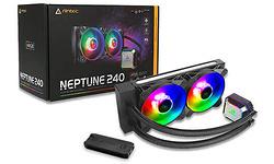Antec Neptune 240
