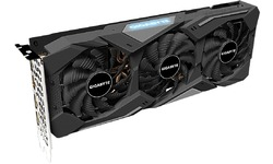 Gigabyte GeForce GTX 1660 Super Gaming 6GB
