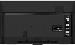 Sony Bravia KD-49XH8505