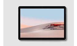 Microsoft Surface Go 2 (RRX-00003)