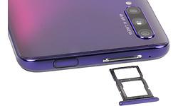 Honor 9X Pro 256GB Purple
